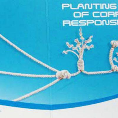 seeds-σπόροι-mint-μέντα-how-to-plan-fleria2-corporate-gift-εταιρικά-δώρα fleria