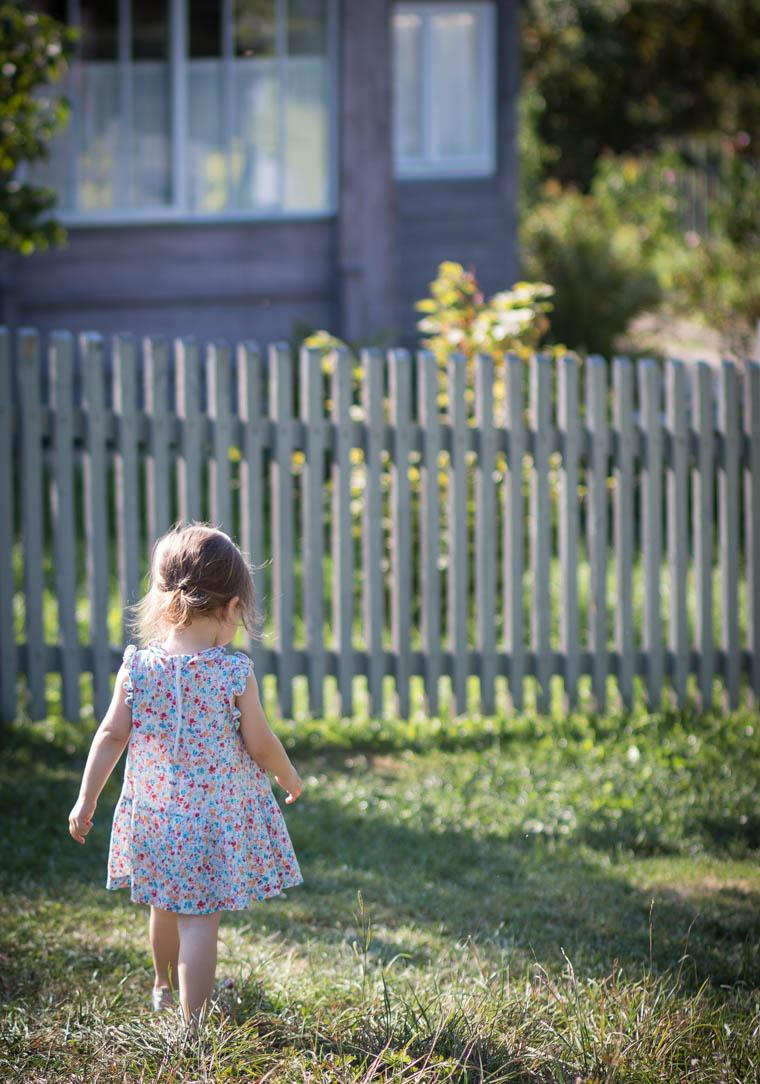 Vom Familien-Rhythmus & Ritualen - ein Einblick in unseren Tagesablauf