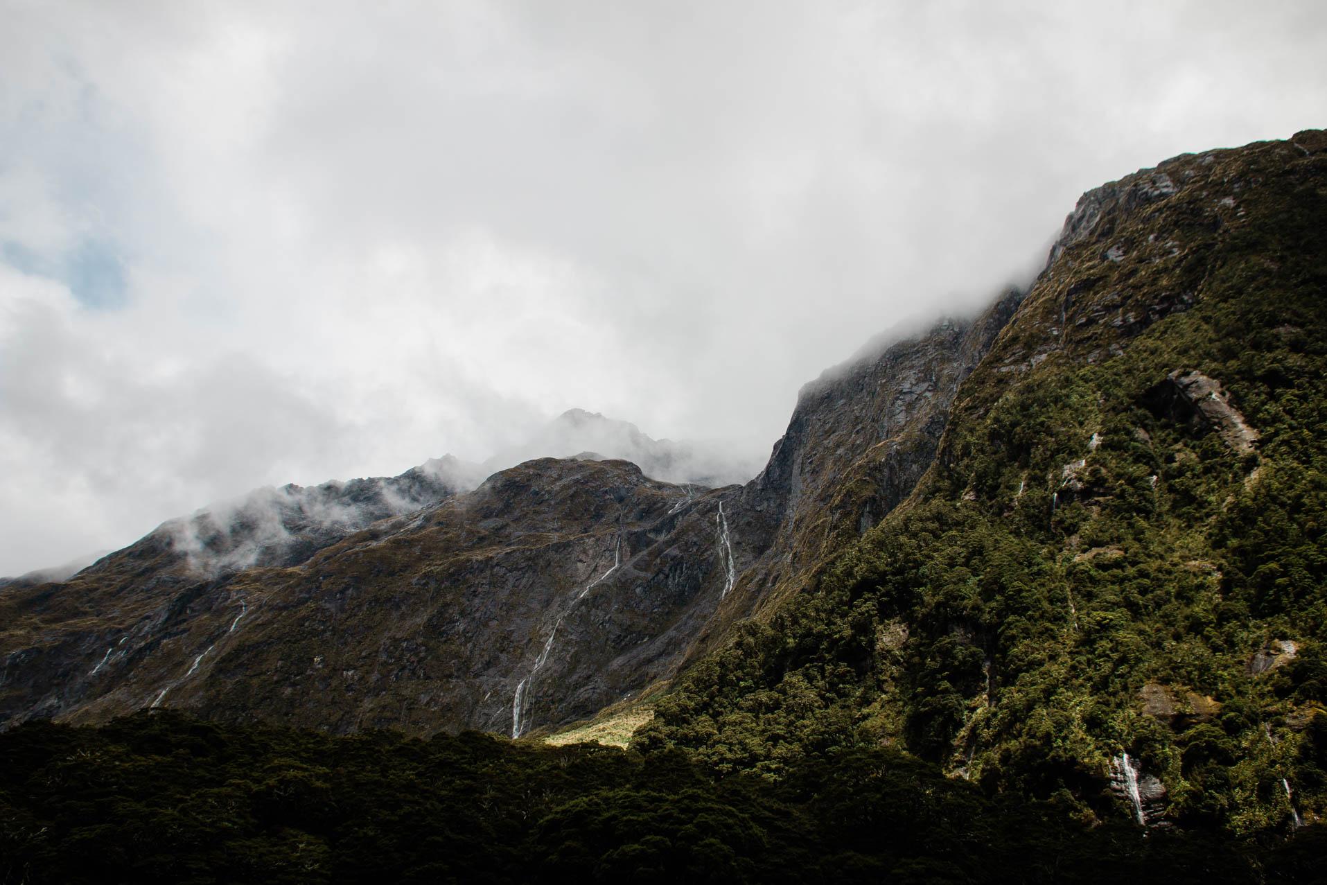 Drei Monate Neuseeland und Australien mit Kind