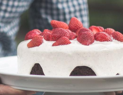 erdbeer-kuchen-vorschau