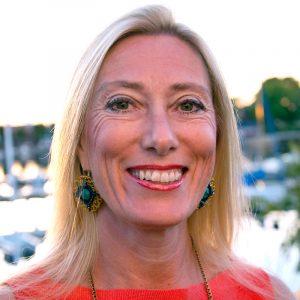 Sophia-Jansson-profilbild800