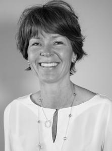 Isabelle Adolfsson