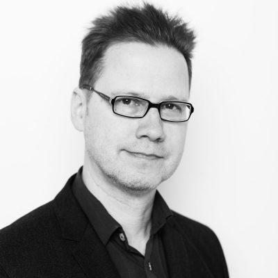 Peter Mickwitz