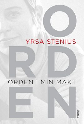 Stenius_orden_i_min_makt
