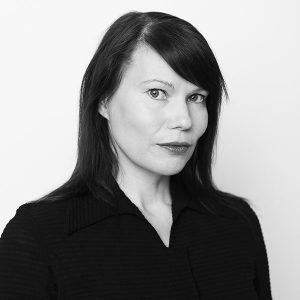 Hannele Mikaela Taivassalo - Förlaget