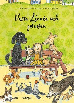 Vesta_Linnea_och_gosnosen