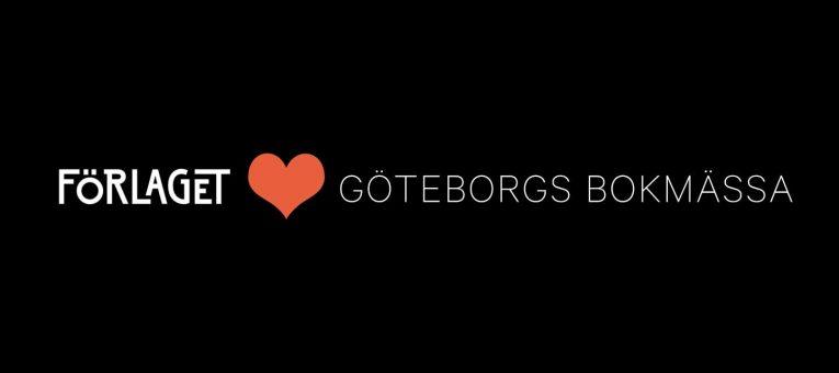 Forlaget-goteborg-bokmassa