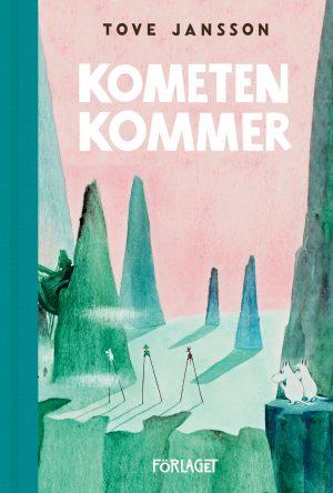 kometen_kommer_parm_sve