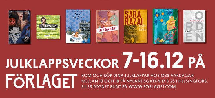 forlaget-julklappsveckor-2