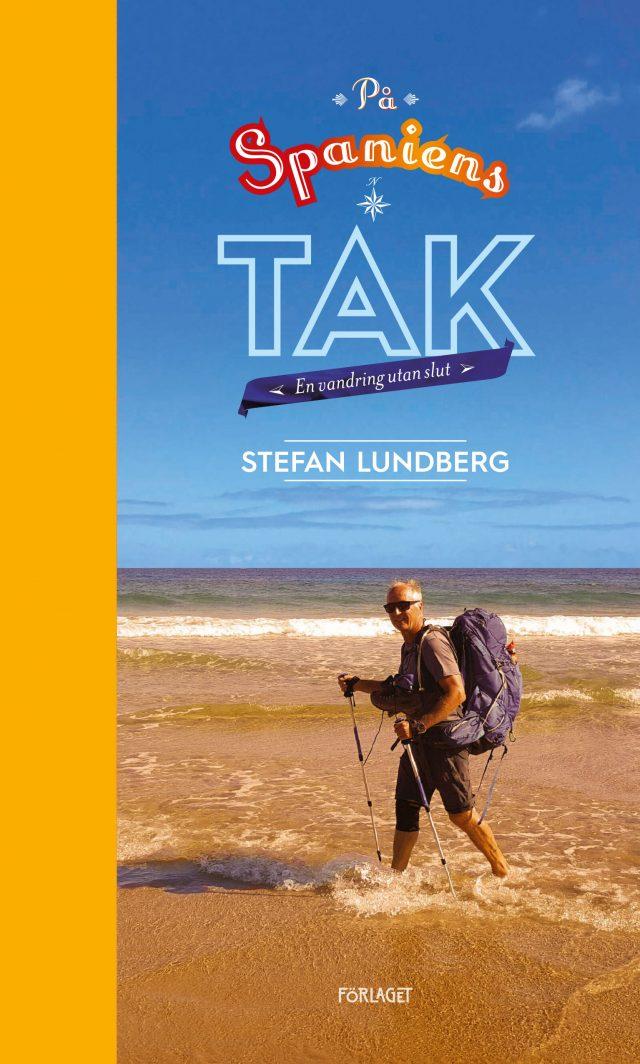 Stefan-Lundberg-PÅ-SPANIENS-TAK-pärm-22.8.17