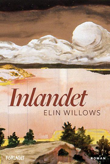 Willows_Inlandet_webb_forlaget