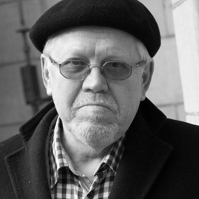 Lars Sund