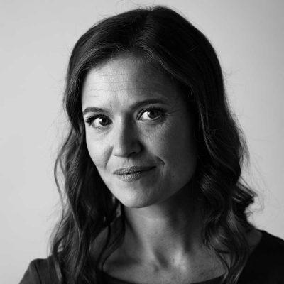 Matilda Gyllenberg