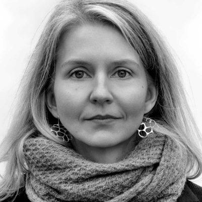 Nora Hämäläinen