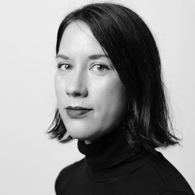 Elsa Kemppainen