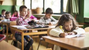 Schulplatz einklagen: Wenn das Kind von der Wunschschule abgelehnt wird