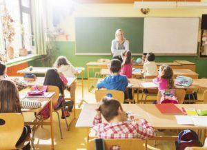 Schulplatz einklagen: So klappt es mit der Wunschschule