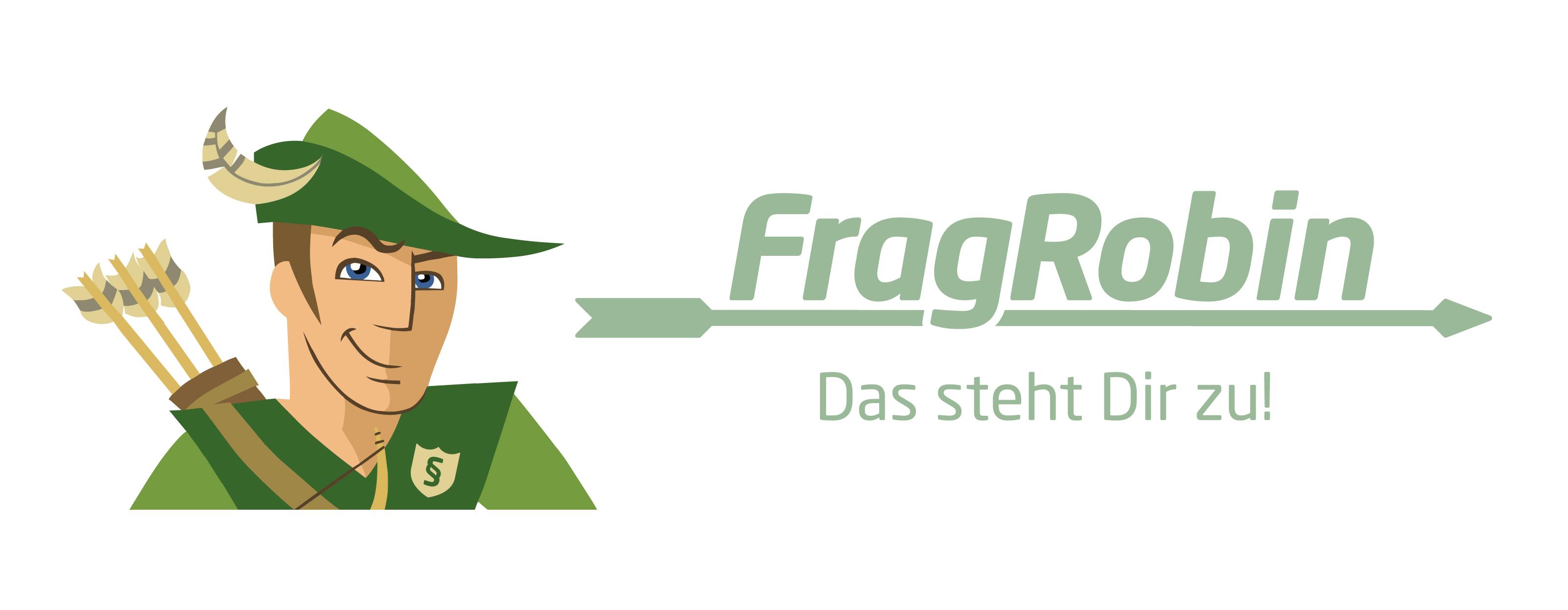 FragRobin-Banner-112x43-White-+-Typologo-+-Claim
