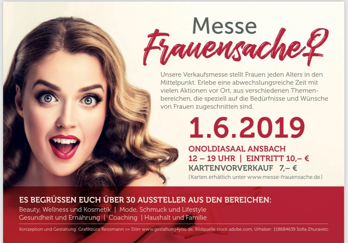 Single frauen ansbach