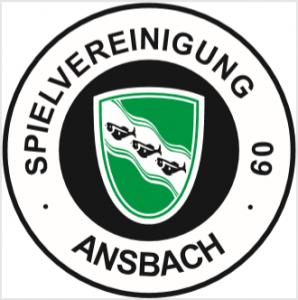 Spielvereinigung Ansbach