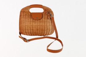 Túi Xách tay Nữ Handmade