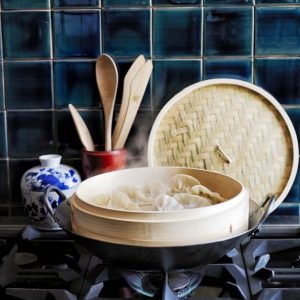 use-bamboo-steamer