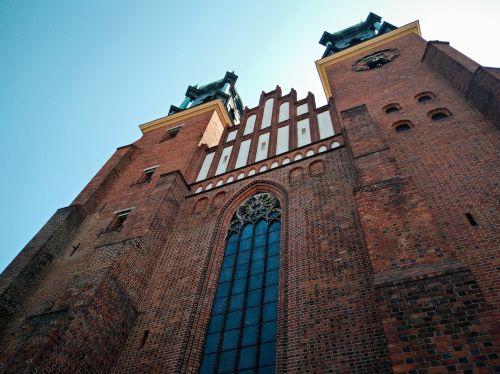 Wyrywkowe pytania z polskich miast quiz