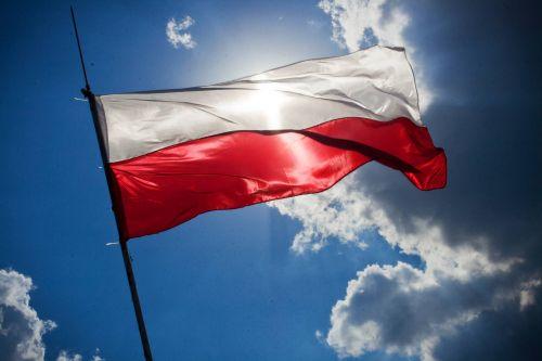 Quiz wiedzy o Polsce quiz