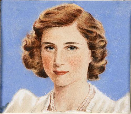 Małgorzata Windsor - czy znasz historię jej życia? quiz
