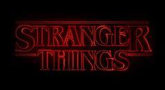 Kulisy serialu Stranger Things quiz