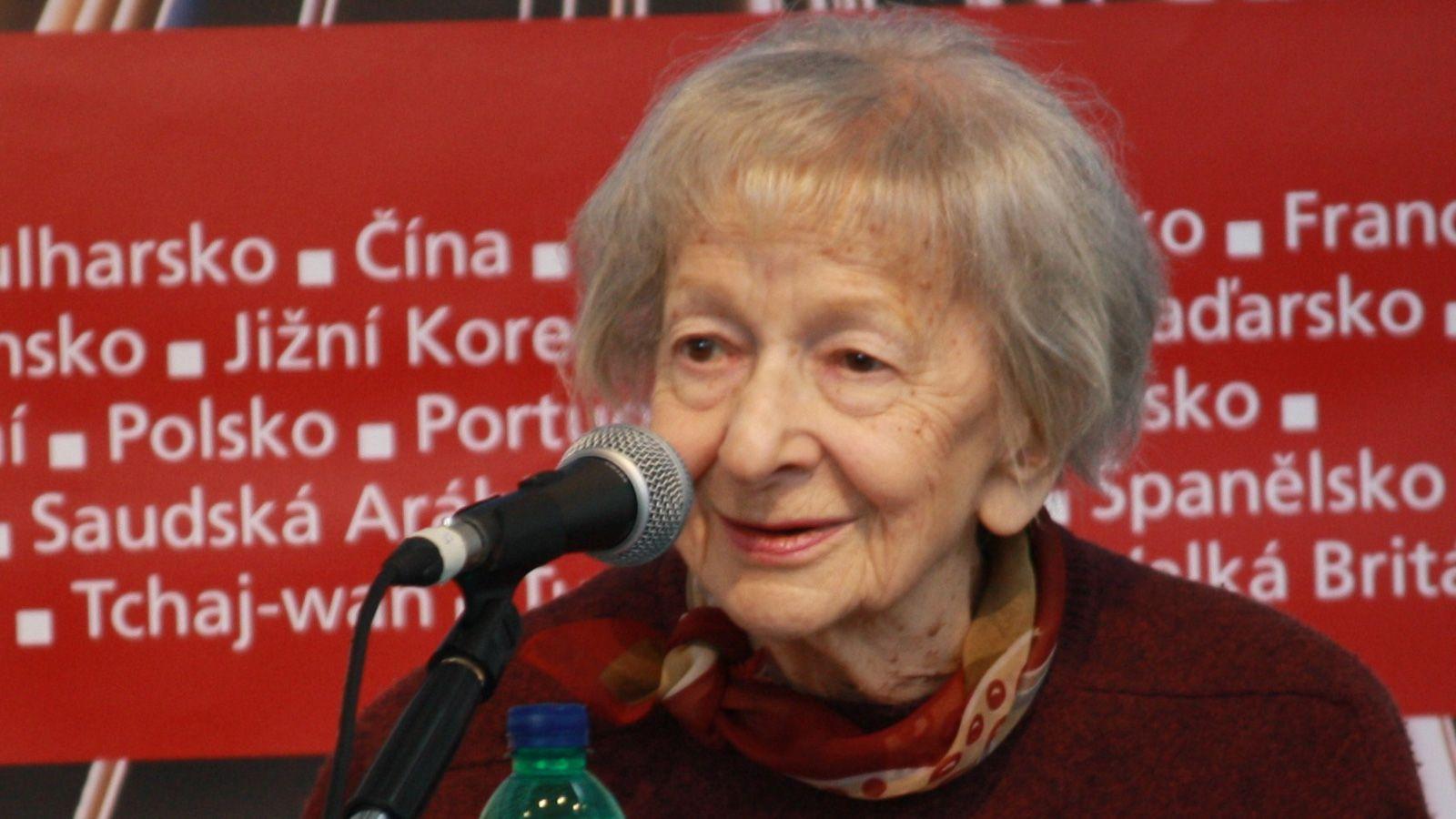 Wisława Szymborska - życie i twórczość quiz