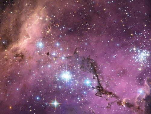 Quiz astronomiczny quiz