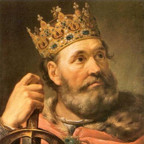 Bolesław Chrobry - Co wiesz o jego rządach? quiz