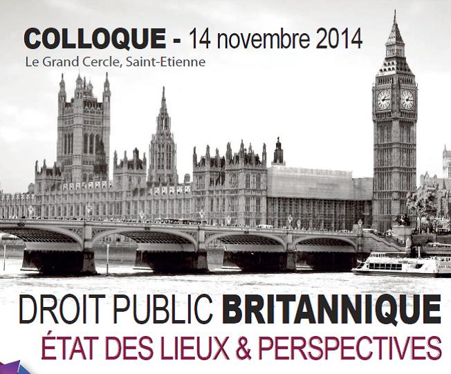 colloque_droit_brit