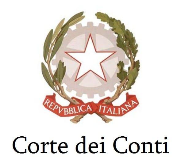 corte_conti_logo
