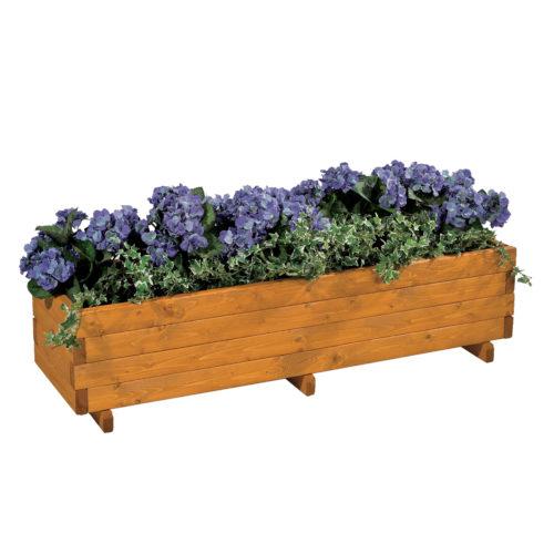 Pflanzenkasten-strobl