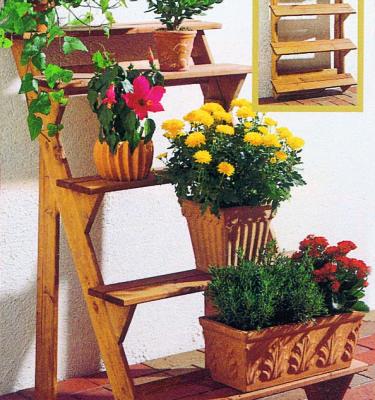 21033_Blumentreppe Flora 80_110_90