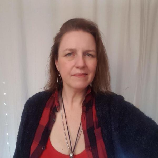 Patricia BT