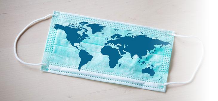 weltweite-pandemien-in-der-geschichte