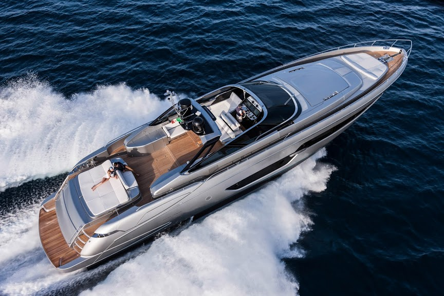 Riva 88 Florida New   Classy and fabulous way of living