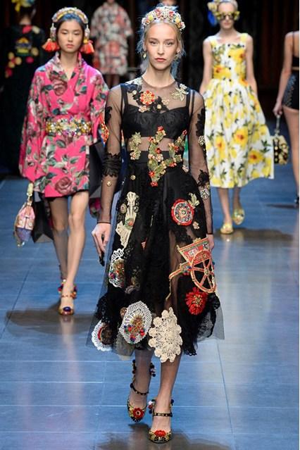9afeef24349 Dolce   Gabbana