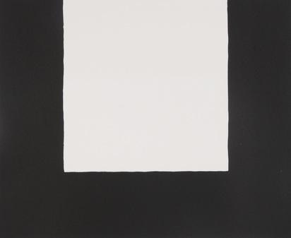 Spescha Matias, Mappe.  Perspektive, optische Täuschung und  malerischer Raum