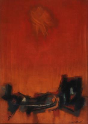 Bott Francis, Composition