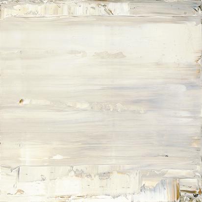Denzler Andy, Untitled