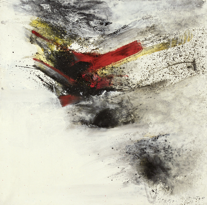 Domoto Hisao, Composition