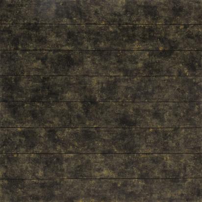 Crignis Rudolf de, Untitled