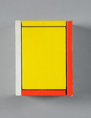 """Knoebel Imi, Board from """"DIN""""-Serien Neu 648938"""