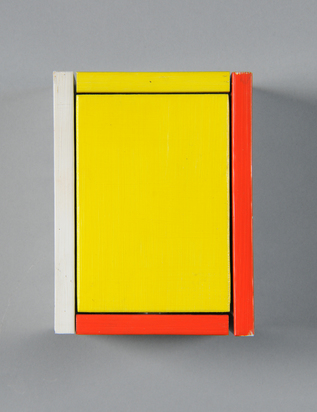 "Knoebel Imi, Tafel aus ""DIN""-Serien Neu 648938"