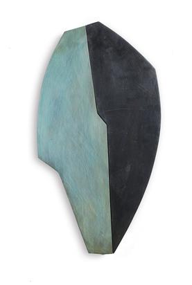 Lee Catherine, Bering Sea