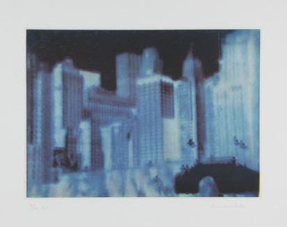 Strba Annelies, Untitled (2003/4)